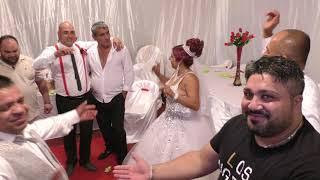 doru de la oltenita nunta anului 2017 valea stanei