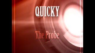Con-Fusion Quicky - The Probe Modifier