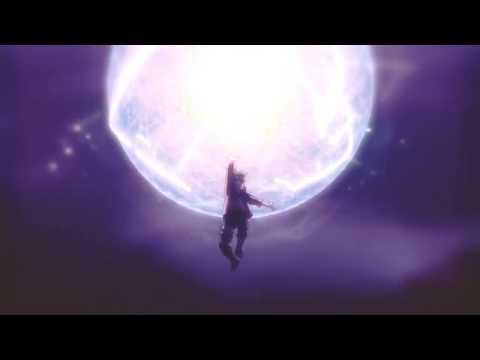 Fight! - XXXTENTACION - Boost! (Reno Remix)