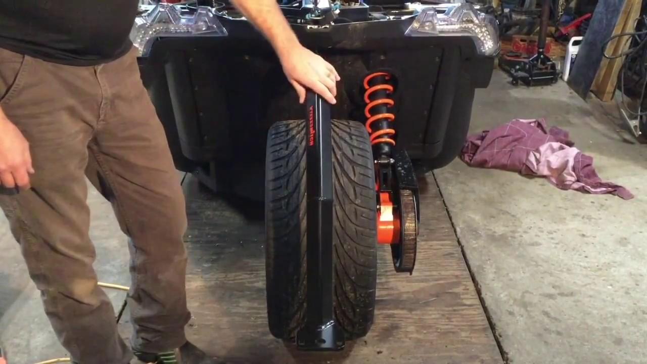 polaris slingshot wycked hitch installation Trailer Wiring for Harley-Davidson