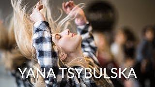 Tank – When We | Choreography by Yana Tsybulska | D.Side Dance Studio