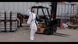 Acesiz - Countless Times (Official Music Video) @AcesizOfficial