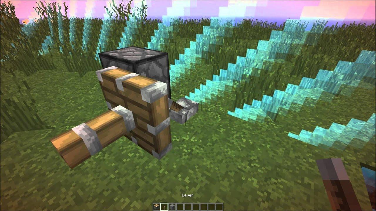 Resultado de imagen para world ending barrier minecraft