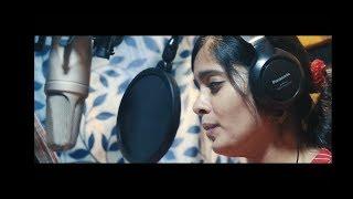 Kannukull Nikira | Thanimai kadhal 2 female version part 1
