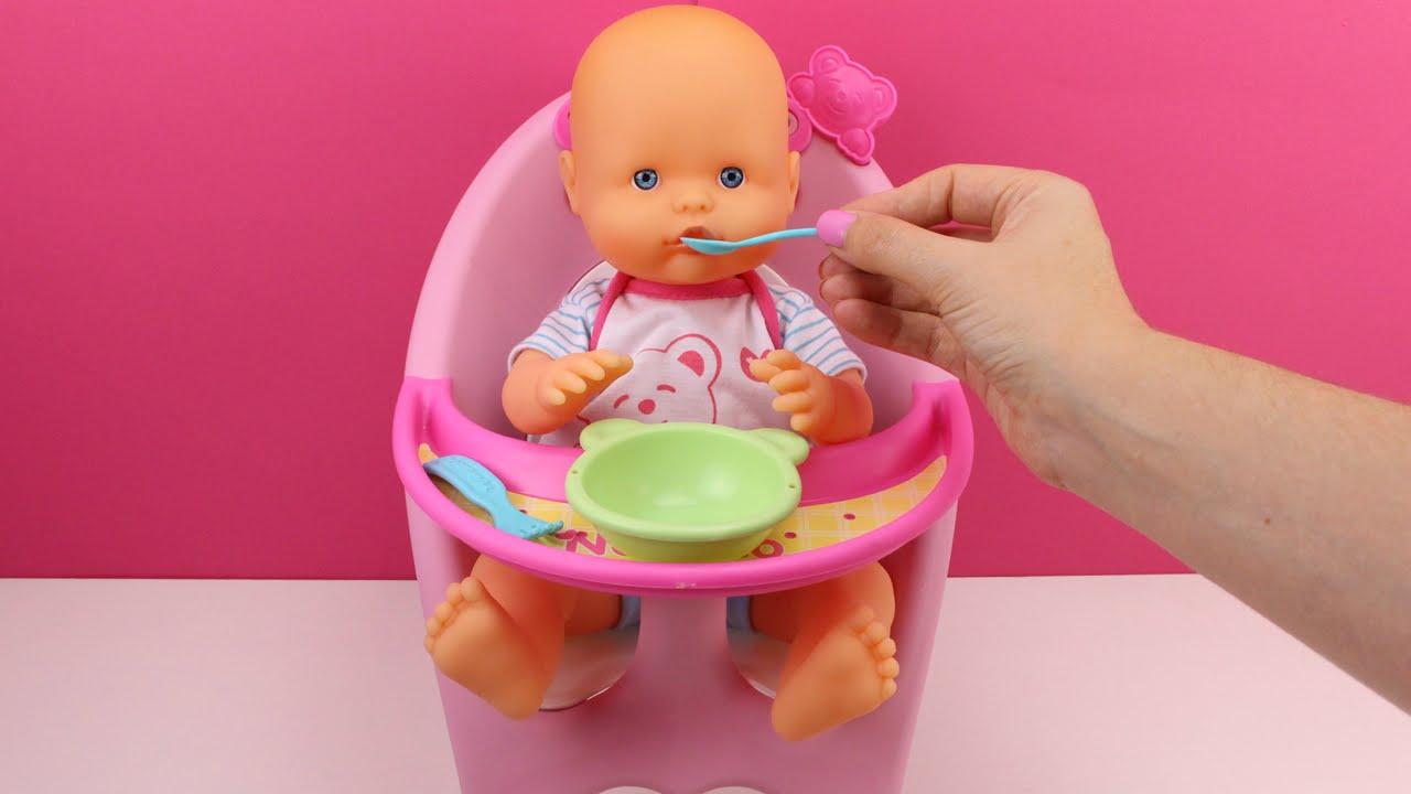 Resultado de imagen de bebe comiendo