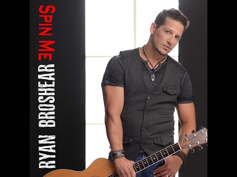 Ryan Broshear- See The Story