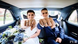 Teledysk Ślubny Marioli i Mateusza 7.09.2019