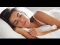 أفضل 5 أطعمة تساعدك على النوم