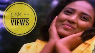 நான் பாடுறேன் பாட்டு - Nan Paduren Pattu Entha Song HD|| Veetai Paaru Nattai Paaru Tamil Movie