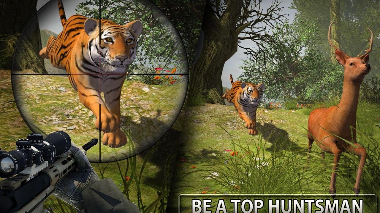 SKiDROW GAMES - Cabelas Big Game Hunter Pro Hunts-RELOADED ...