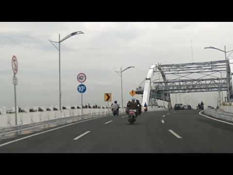 Life Traveller - Explore Surabaya Banjarmasin Palembang Pekanbaru