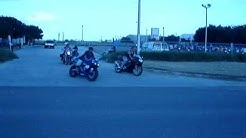 911 motorcycles on laredo tx