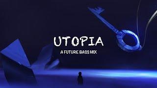 Video Utopia   A Future Bass Mix download MP3, 3GP, MP4, WEBM, AVI, FLV November 2017