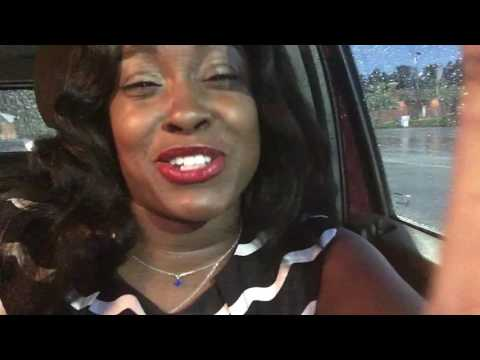 IT HAS TO BE ADDRESSED!!!......I Season 5 Ep. 6 from YouTube · Duration:  42 minutes 38 seconds
