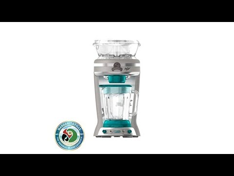 Margaritaville Anniversary Ed. Frozen Concoction Maker