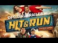 Trailer Hit & Run 2019 di Bioskop
