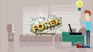 Finance Innovation_2016 DOX v2