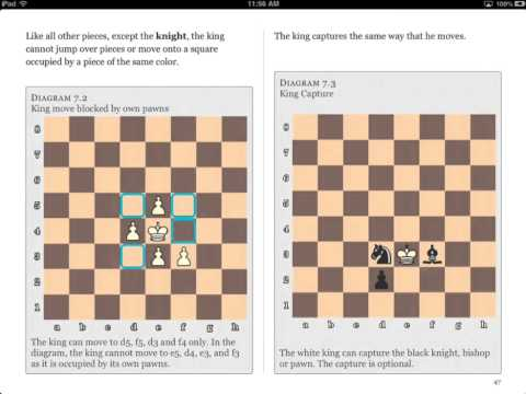 Learn How To Play Chess for Beginners