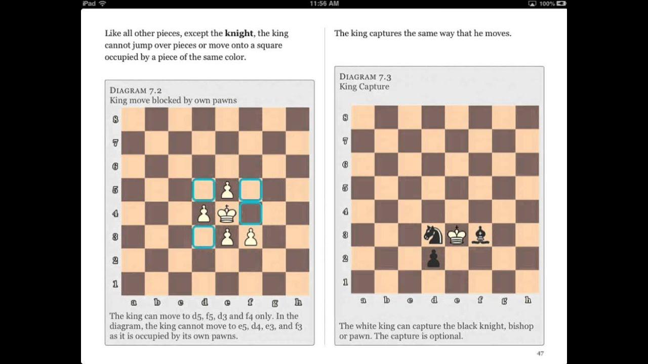 Learn Chess