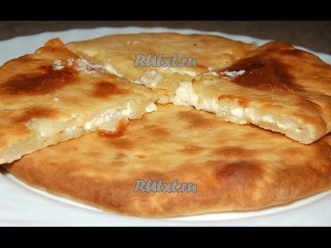 Грузинская кухня рецепты по национальной кухне Миллион Меню