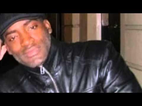 Don-e little star mello remix feat Rodney p