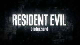 Resident Evil 7 - трейлер  2017 - УЖАС!
