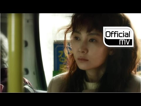 [MV] Acoustic Collabo _ A girl and streetlamp(소녀와 가로등) (Acoustic Ver.) (착하지 않은 여자들 OST Part.1)