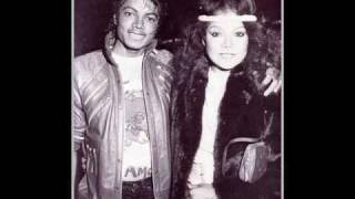 Michael Jackson y Paul Mccartney  -The girl is mine