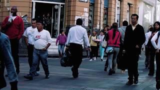El Wuerto La Pelicula - Trailer Oficial
