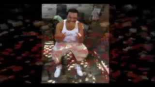 Keep On Doin  ( What I Do )  by DJ Kron  ( OfDaLand )