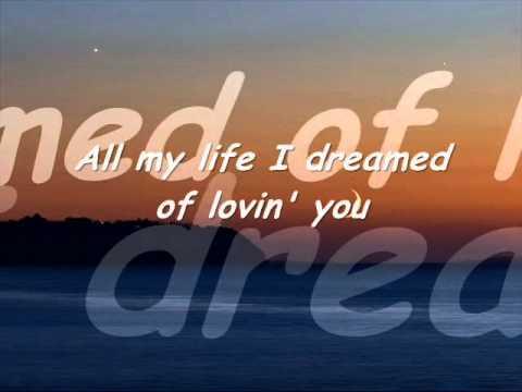 Those good old dreams lyrics by Karen Carpenter
