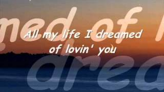 Those good old dreams lyrics by Karen Carpenter