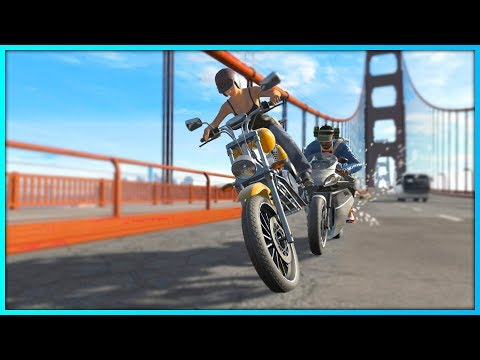 Watch Dogs 2 Funny Moments - WHAT IS HAPPENING?! | Watch Dogs 2 Online