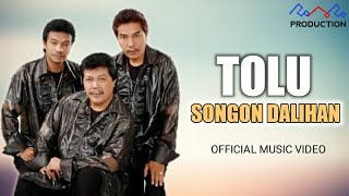 Trio Ambisi Tolu Songon Dalihan.mp3
