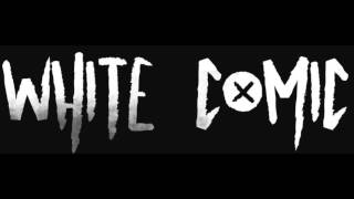 Repeat youtube video White Comic - This Ain't The End Of Me | Subtitulado en español e inglés