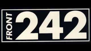 Front 242 megamix