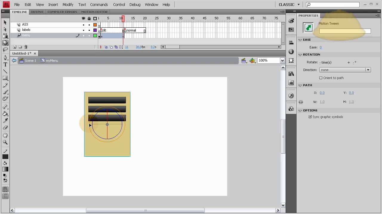 Macromedia flash actionscript tutorial pdf.