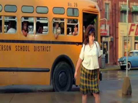 Hairspray - Good Morning Baltimore (Movie Version)