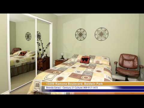 Your Home Real Estate Segment - Featuring Brenda Geraci