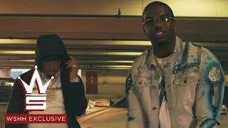 """Don Q Feat. Jaquan """"No Dates"""" (WSHH Exclusive - Official Music Video)"""