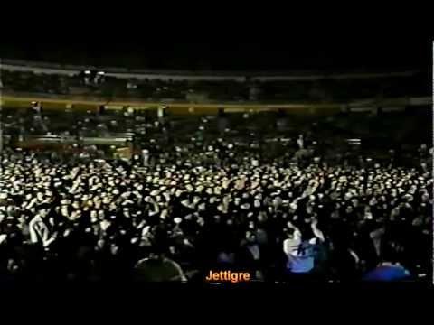 Joan Jett - DIRTY DEEDS ( LIVE ) 1991