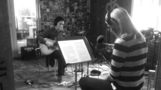 Conor Oberst - Hundreds of Ways (Acoustic-BBC6)