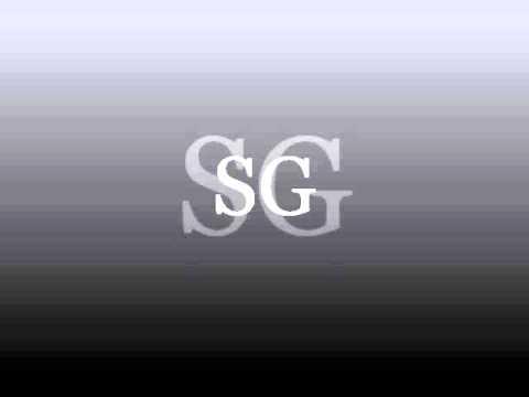 "The Sicc Genius - ""Don't make me laugh"" Instrumental"