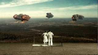 Tango With Lions - Policeman (Fantastikoi Hxoi remix)