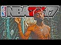 BEST 21 SAVAGE FACE SCAN CREATION ON NBA 2K17! 🔥 HOW TO CREATE 21 SAVAGE TUTORIAL IN NBA 2K17! 😈😱