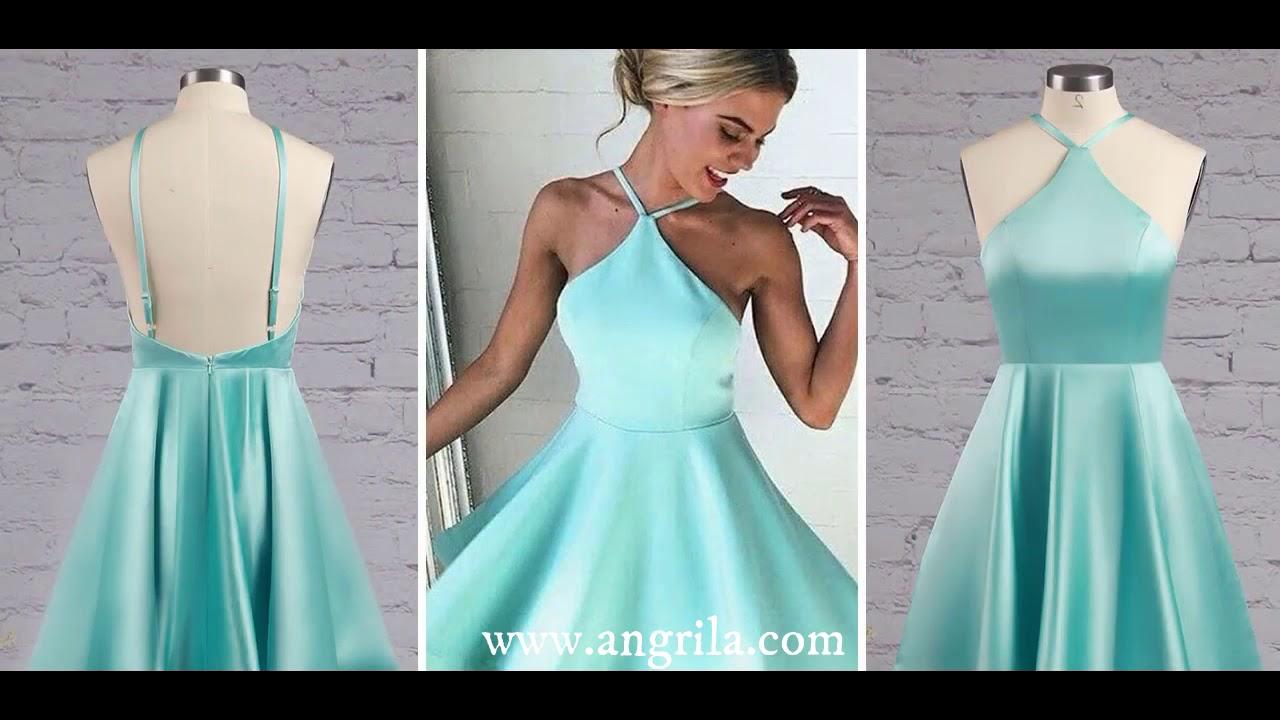 1e700f5fe3 Top 10 Short Junior Prom Dress