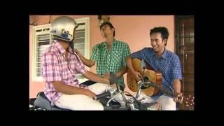 Download Lagu Bujang Sepah Lalalitamplom Season 1 Episode 3 [Full Episode] mp3