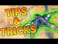 50 BEST TIPS FOR BLACKOUT Call Of Duty Black Ops 4 mp3