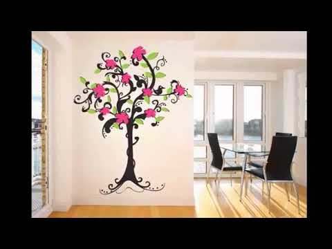Wall Graphics - Wall Graphics Commercial | Wall Art Decoration ...