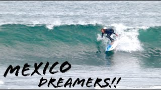 living-the-baja-mexico-dream